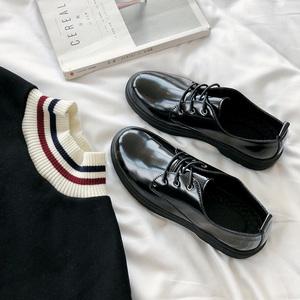 2018男鞋春季鞋韩版潮流英伦百搭男士休闲鞋2018新款潮鞋-男鞋 鞋靴