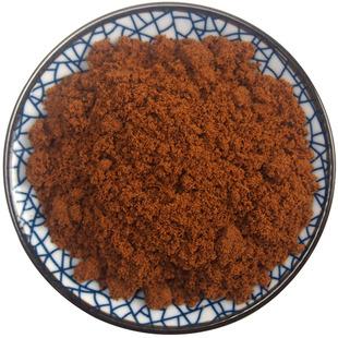 广西老红糖散装红糖粉5斤土散纯甘蔗水纯正古法产妇月子姨妈包邮
