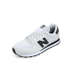 Кроссовки New Balance NB 500 GM500GWK