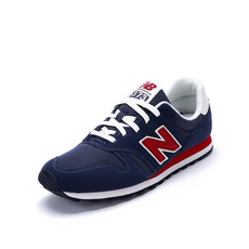 Кроссовки New Balance NB 373 ML373AA/AB