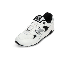 Кроссовки New Balance NB580 MRT580VD