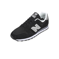 Кроссовки New Balance NB 373 ML373GRE