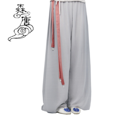 National Chinese pants You Shuang