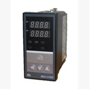 Терморегулятор RKC 100 PID REX-C100