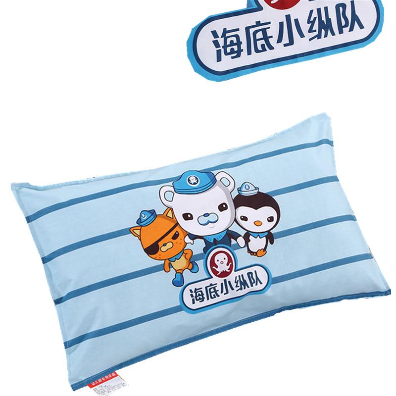 Детская подушка OTHER  3-6