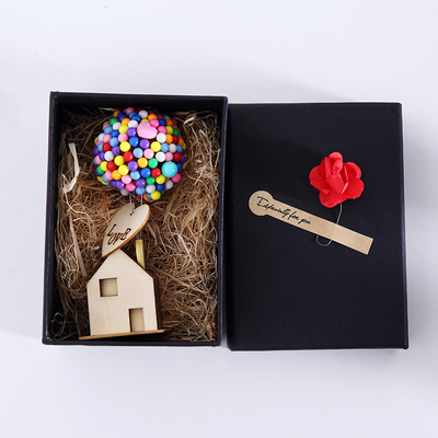 Gifts Special Occasion Birthday Gift 951173