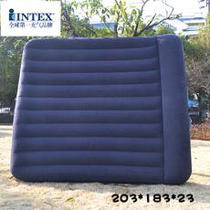 Надувной матрац Intex 66770 INTEX66770 1.8