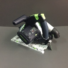 Пила циркулярная OTHER FESTOOL TS 55
