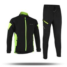 Одежда для велоспорта Xylia 15/x