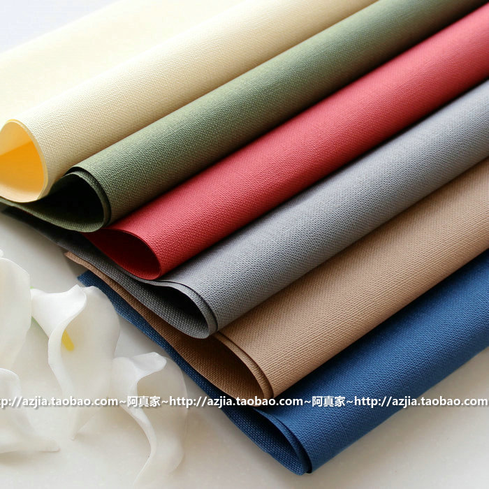 thick wrapping paper Looking for the perfect gift wrapping paper for any occasion buy your gift wrap roll online now.