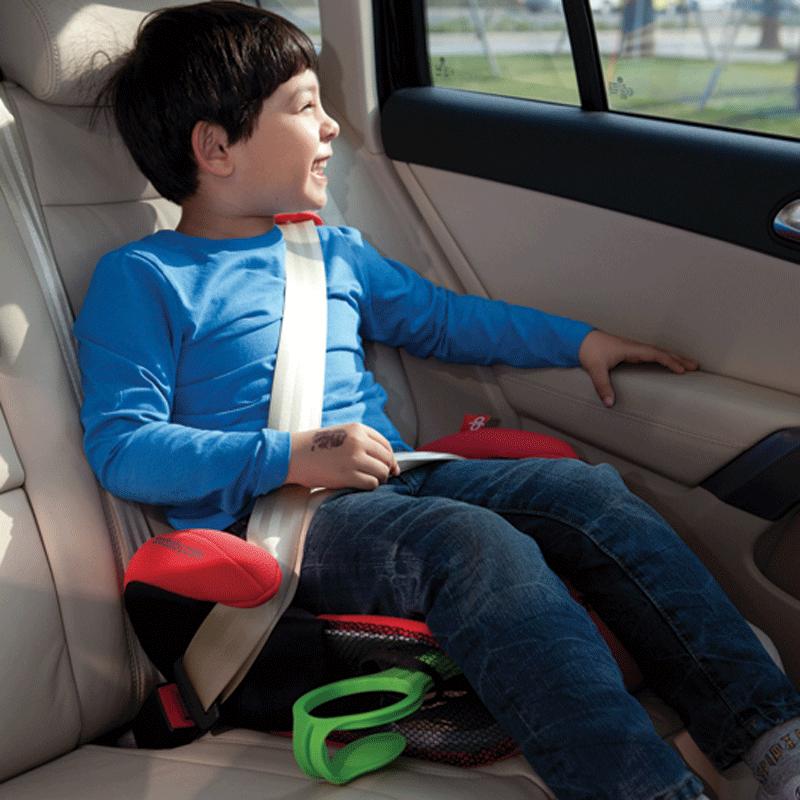 Детские переносные сидения Goodbaby  Gb 3-12 CS100