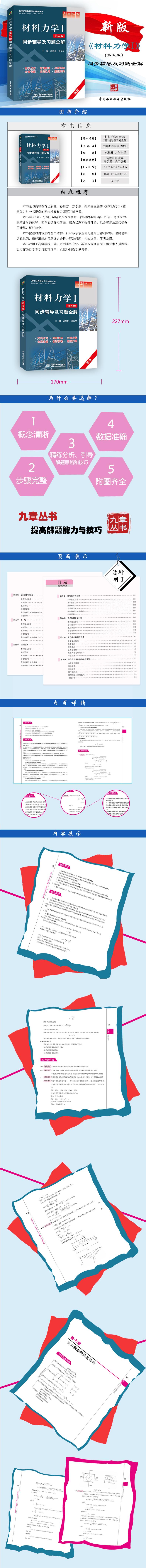 阳光山大图书专营店_品牌产品评情图