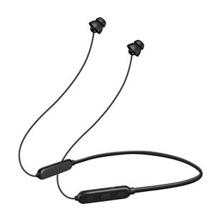 睡眠蓝牙耳机5.0侧睡不压耳小米
