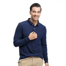 Polo Shirt dh1011iw03 POLO