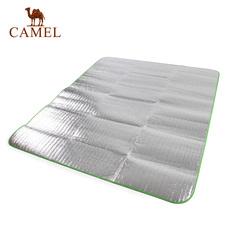 Мат/ каримат Camel 2 4001 180*150