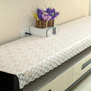 欧式PVC桌布长方形免洗防水桌布茶几垫鞋柜床头柜盖布电视柜桌布