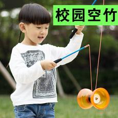 Диаболо Jie round