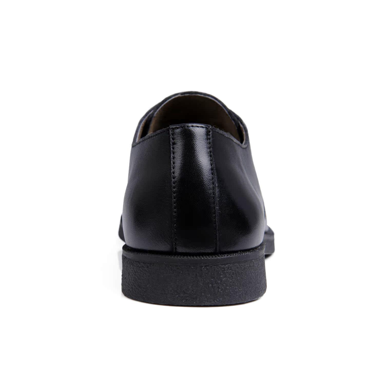 Демисезонные ботинки Auxtun a11dd8793xx 8793