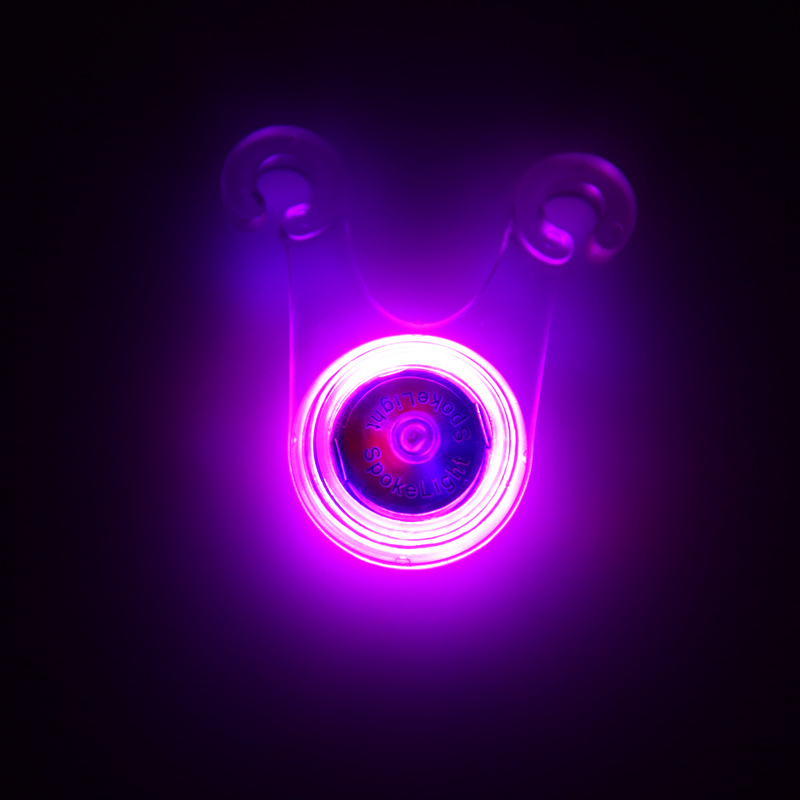 велосипедный фонарь Acrono