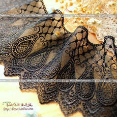 Кайма Fall lace Museum sr149 2.7