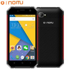 Мобильный телефон Music Head 4G 5.5