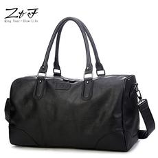 Дорожная сумка ZeroFront zf6629
