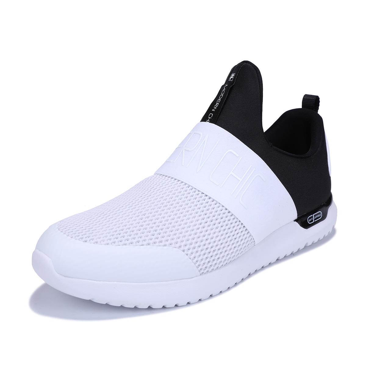 fila new shoes. fila fei lok women \u0027s shoes 2017 summer new cross - border simple hit fila a