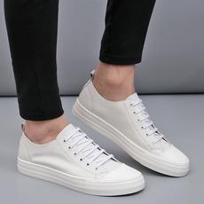 Демисезонные ботинки Xuan Weiss
