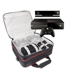 Чехол Bubm Microsoft Xbox игры консоли