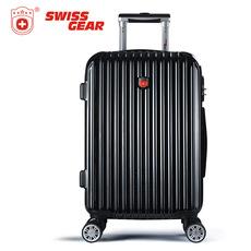 чемодан Swiss Army Knife SA/1601 20