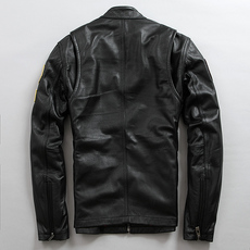 Leather Others 1515