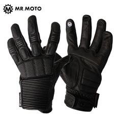 Мотоперчатки Mr.moto