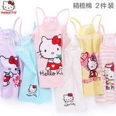Mike HELLO KITTY 51115 HelloKitty2017