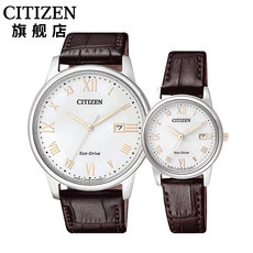 Citizen BM6974-19A/EW2314-15A