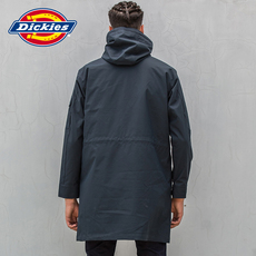 Jacket Dickies 173m10ec08 3M
