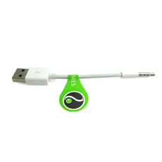 Apple дата-кабель FLY/TIMES Apple Ipod Shuffle