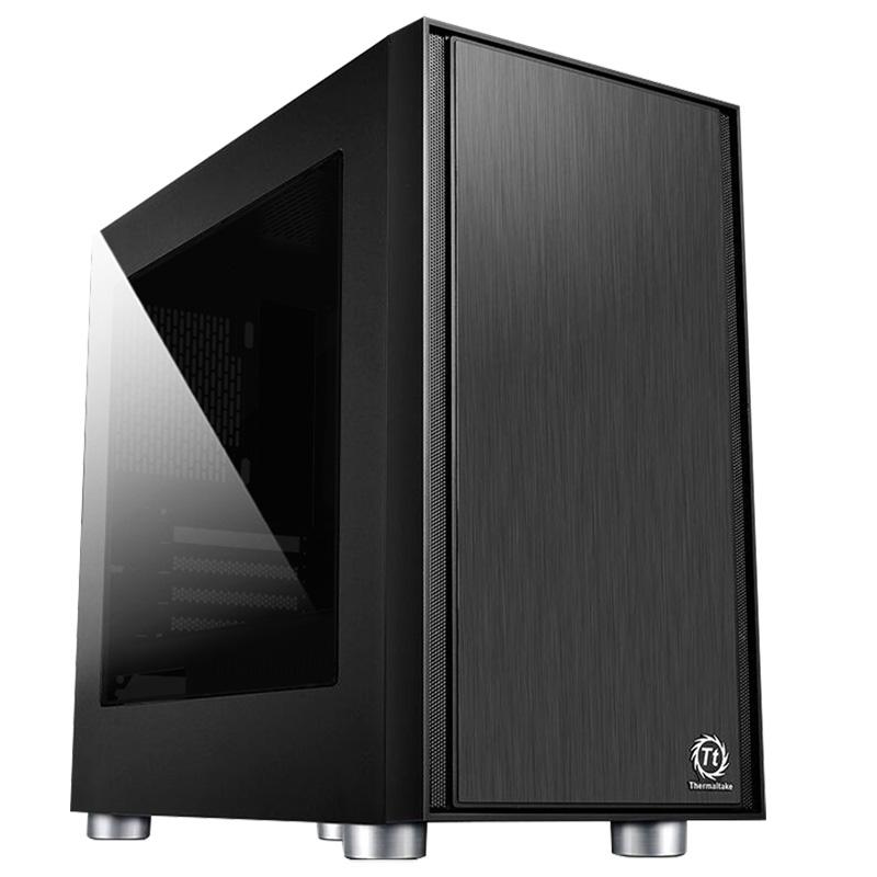 黑蘋果电脑主机I5 7500专业图形工作站设计师专用3D平面美工作图3DMAX建模渲染PS修图视频影视编辑后期剪辑