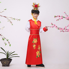 Xue Wu lover 3a01a1845 Cosplay
