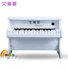 детское фортепиано Aiwyi 25