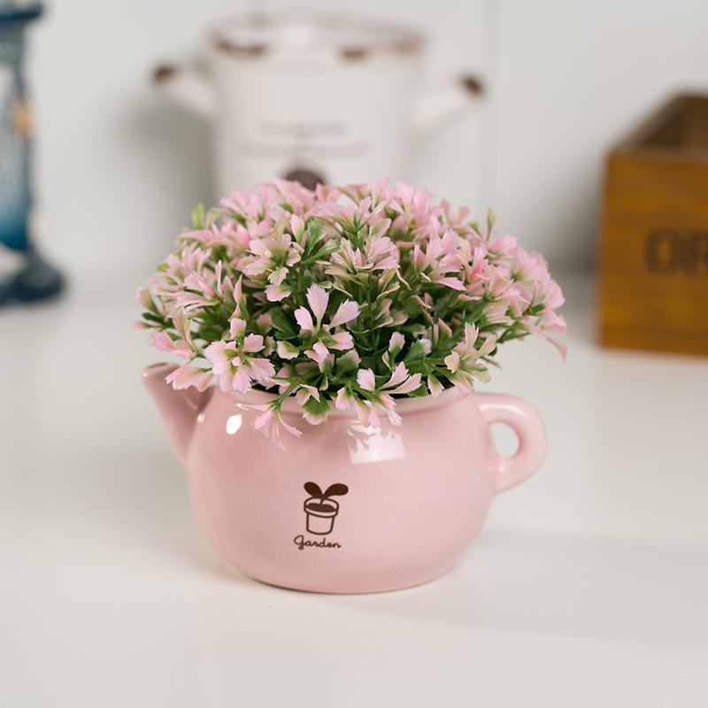 Цвет: Ty1438 розовый
