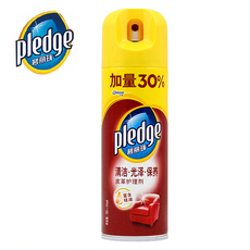 Pledge 234ml
