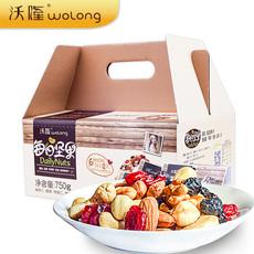 Wolong () 750g