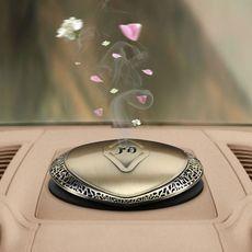 Освежитель воздуха автомобиля Atno