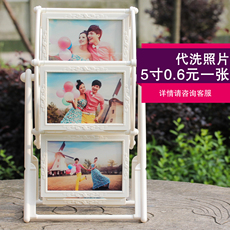 Фоторамка Beautiful IKEA picture frames
