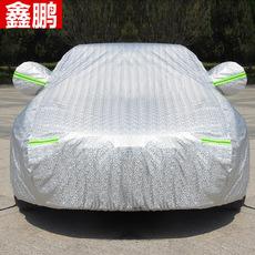тент для автомобиля Xinpeng H6 Coupe