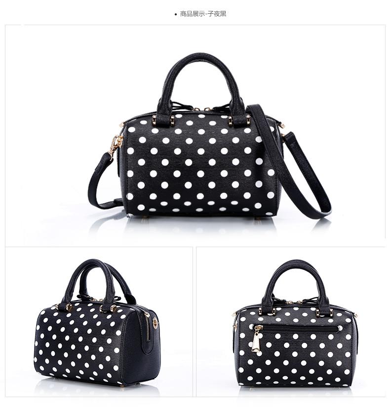 时尚风格袋鼠旗舰店_Voguestylekangaroo/时尚风格袋鼠品牌产品评情图