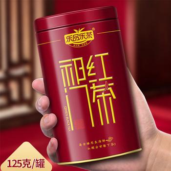 Re:红富士10斤16.9元, 筋膜枪98元 , 鹿鞭+鹿血酒2瓶9.9元, 碳晶电热地毯9元, 咖啡 ..