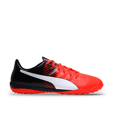 бутсы Puma Evopower 4.3 Tricks TT