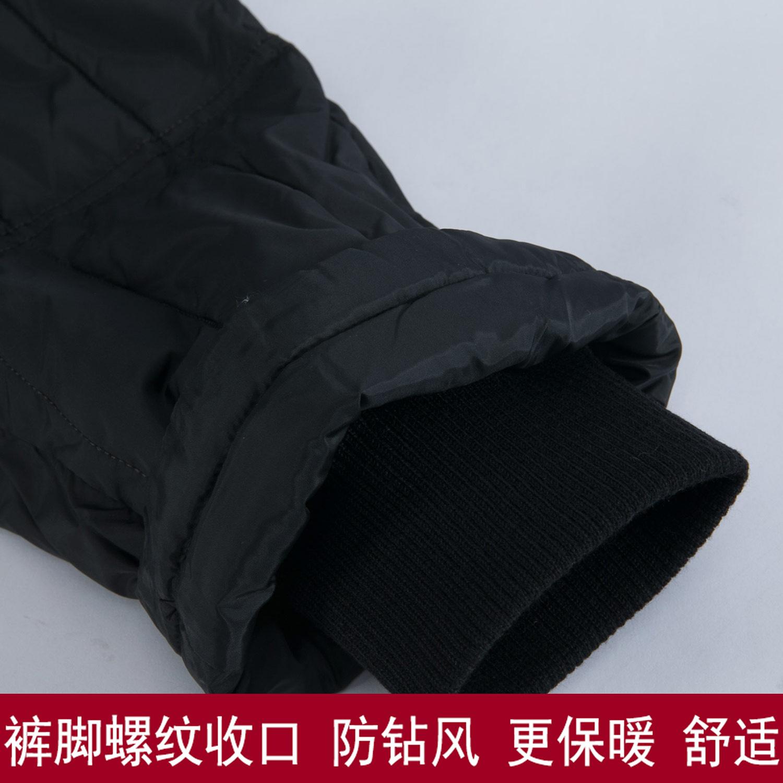 Женские брюки утепленные купить