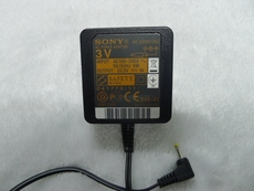 MD-плеер Sony 3V CD MD NE20